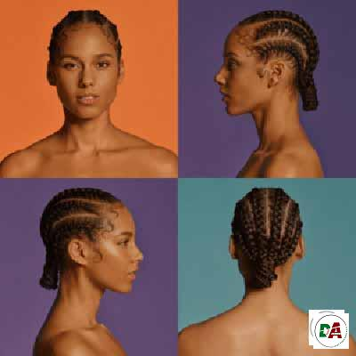 Alicia_Keys_-_Alicia_(dopearena2.com)