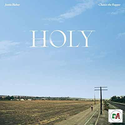 Justin-Bieber-–-Holy-ft.-Chance-The-Rapper_(dopearena2.com)
