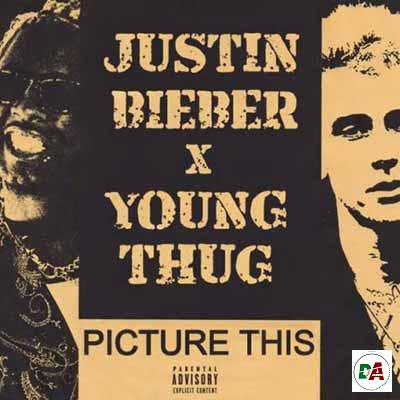 Justin-Bieber-–-Picture-This-ft.-Young-Thug_(dopearena2.com)