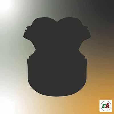 Koffee-–-Pressure-Remix-ft.-Buju-Banton_(dopearena2.com)