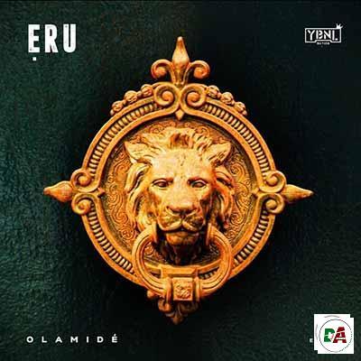 Olamide-–-Eru_(dopearena2.com)