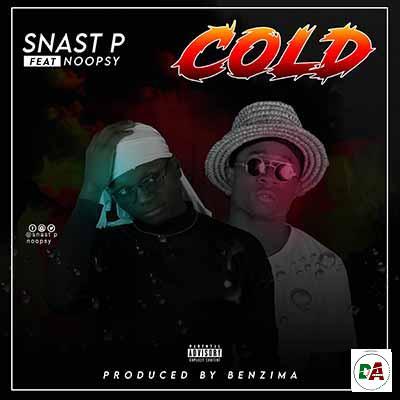 snast-p-ft.-noopsy---cold-(dopearena2.com)