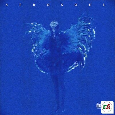 [DOWNLOAD ALBUM ZIP] WurlD – AFROSOUL (Deluxe)