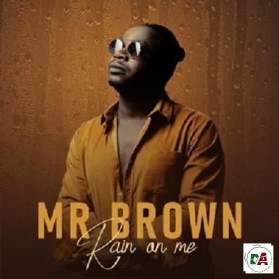 [DOWNLOAD MP3] Mr Brown – Thandolwami Nguwe ft. Makhadzi & Zanda Zakuza