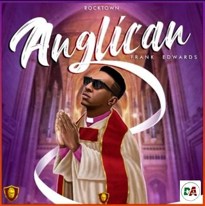 frank-edwards-anglican-ep