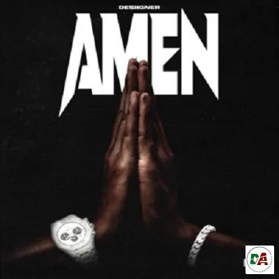 Desiigner – Amen