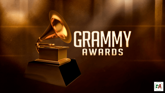 New date announced for Grammy Awards