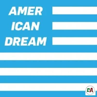 will.i.am – AMERICAN DREAM