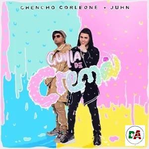 Chencho Corleone, Juhn - Guilla de Crema