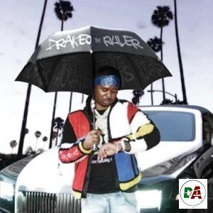 Drakeo the Ruler – The Truth Hurts