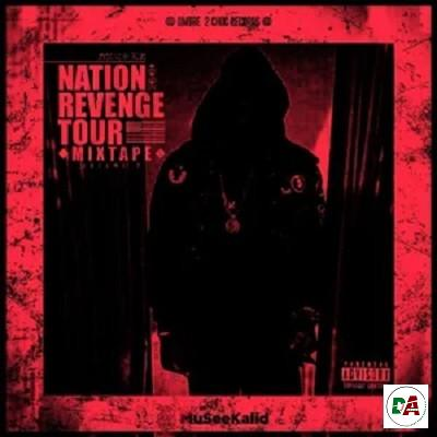 Ombre2Choc Nation, Tory Lanez – For Real (feat. Tory Lanez)