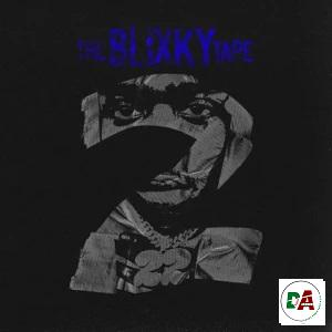 22Gz – The Blixky Tape 2