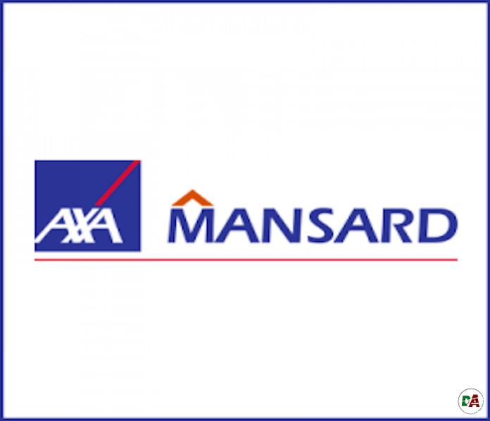 AXA-Mansard-Insurance-Plc