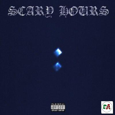 Drake – Scary Hours 2