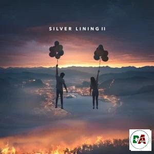 Jake Miller – Silver Lining II