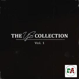 Logic – YS Collection, Vol. 1