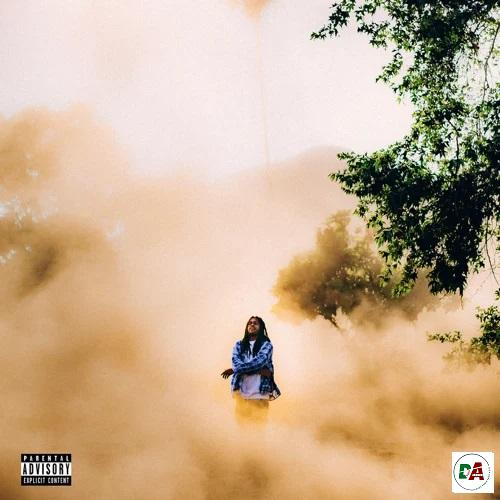 Childish Major – Thank You, God. For it all