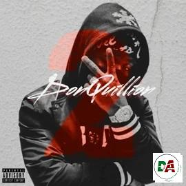 Lil Quill – Don Quillion 2