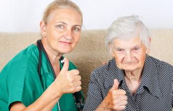 Medical Monday: Alzheimer's & Cannabis