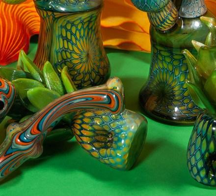 Pieces:Hondo Pinzon