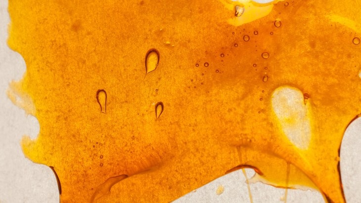Review: Tangie Live Resin 4