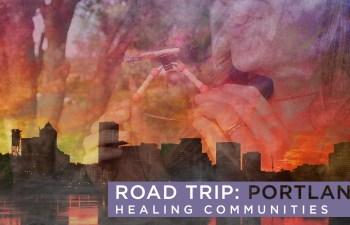 Road Trip: Portland 6