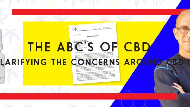 Branding Bud: The ABC's of CBD 4