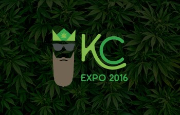 Medical Monday: King Cannabis Expo 2016