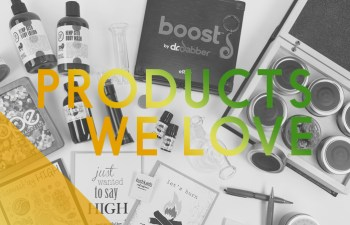 Products We Love: Accessorize Your Stash 5
