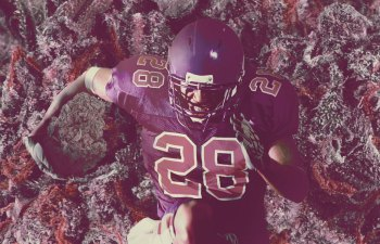 Fire Friday: The Increasing Prevalence of Cannabis in the NFL - Number of Suspensions Rising Over the Years