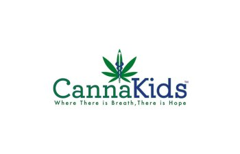 Norman Reedus Supports CannaKids' Pediatric Patients