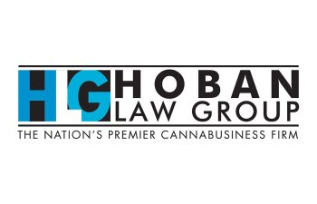 PRESS RELEASE: Hoban Law Group