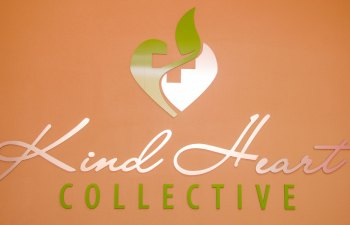Kind Heart Collective:  Lifelong Friendships Make Great Cannabis 1