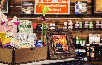 Simply Pure Dispensary - Denver, CO