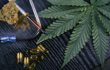 HelloMD Myth New York Medical Marijuana