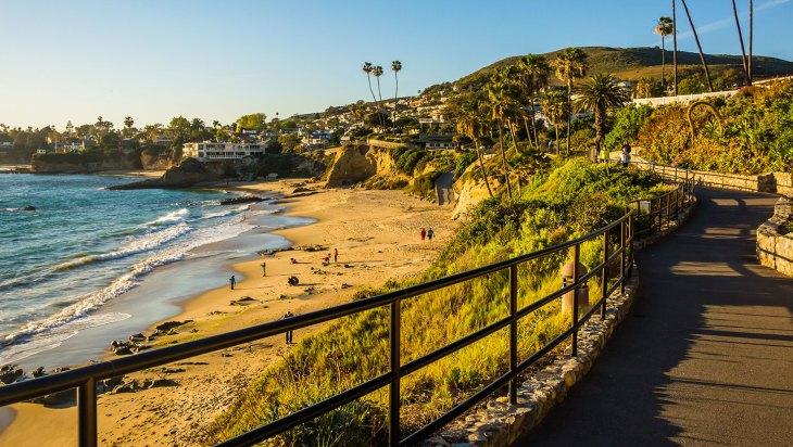 Predictions for California's 2018 Recreational Market Sales