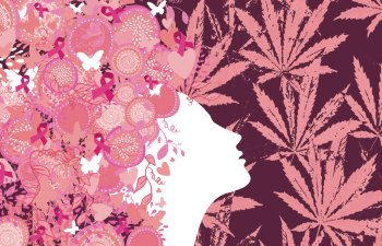 Could Cannabis Treat Breast Cancer?