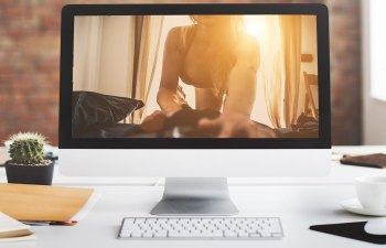 Adult Entertainment: Has the Internet Made Pornography Too Accessible?