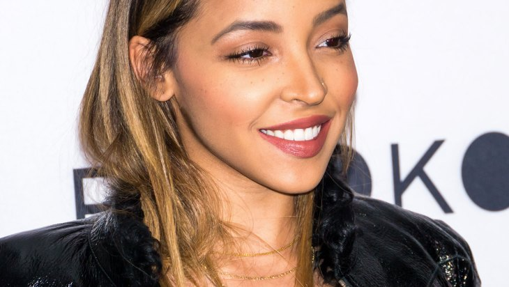 Hollywood Gets #HIGHONBEAUTY - Hollywood Beauty Awards