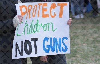 Protect-Children_Not-Guns