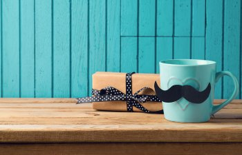 #ScoutedbyDOPE: Celebrate Dads and Grads With These 420-Friendly Gifts
