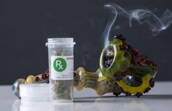 Michigan Approves 16 Medical Marijuana Licenses but It's Not Enough