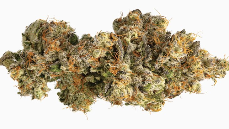 Cali Chem by IC Collective