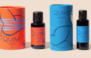 Quim Rock: A Self-Care Line for the Love of Vaginas!