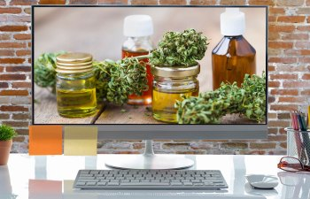 Thinking About Buying CBD Online?
