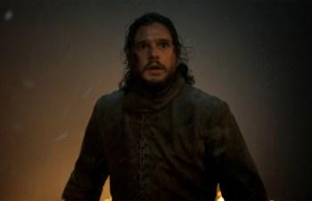 "DOPE Recap | Game of Thrones: ""The Long Night"""