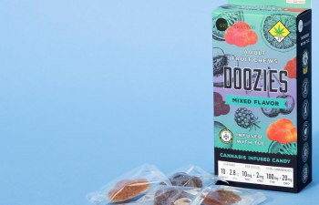 Doozies by Green Revolution