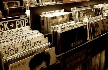 Throwback Thursday   #79 Dylan