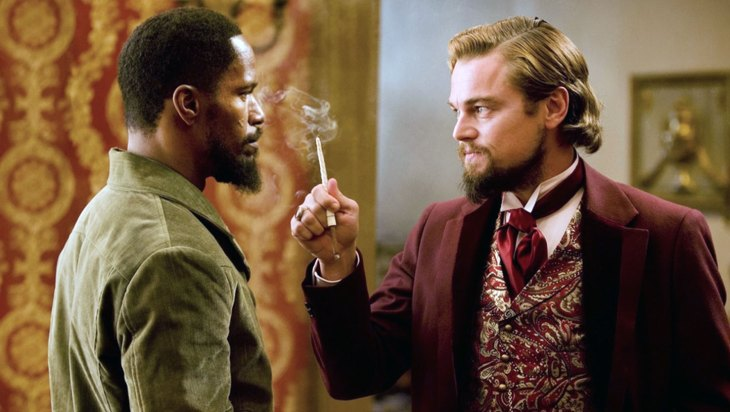 Revisiting Django Unchained