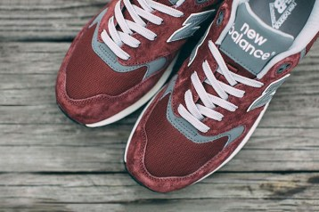 new-balance-999-red-clay-2